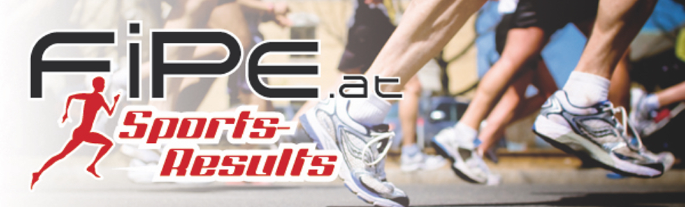 FiPe sports results